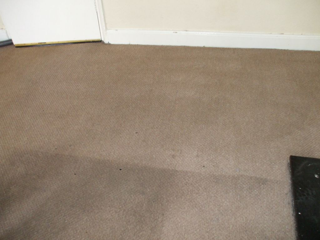 Stone floor cleaning in harrogate york power clean ltd deep extraction cleaning tile dailygadgetfo Gallery