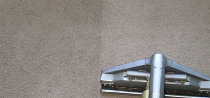 Contact harrogate and leeds carpet & floor cleaning services